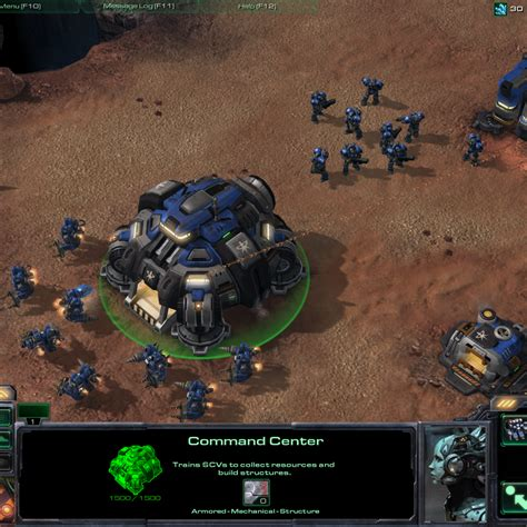 jetfighter 2015 game free download full version for pc starcraft free download full version crack pc