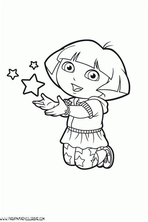 dibujos para colorear de dora la exploradora free tribal zodiac sagittarius coloring pages