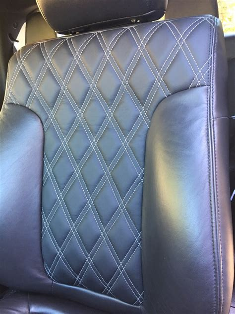 miltons upholstery milton s auto upholstery 32 rese 241 as mantenimiento de