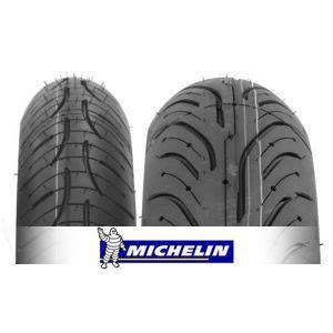 Ban Cross Trail Michelin Ms3 Medium Soft 19 16 Klx 150 Dtracker band michelin pilot road 4 gt 180 55 zr17 73w achterband banden leader