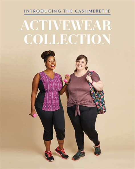 plus size yoga pants sewing pattern 169 best the latest sewing patterns images on pinterest
