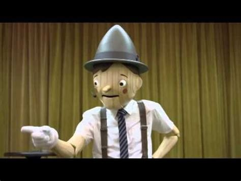 geico momversation spy ad youtube funny geico tv commercial pinocchio was a bad