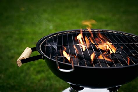 10 awesome grilling gadgets for this year s backyard