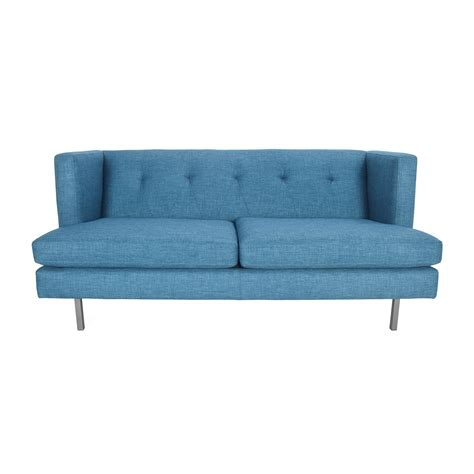 cb2 couches 56 off cb2 cb2 avec loveseat sofas