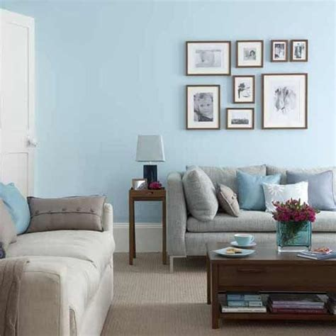 Grey And Brown Living Room Walls Sophisticated Blue Living Room Wall Colours Brown