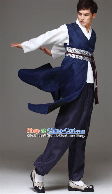 Hanbok Jacket For Him modern hanbok for www pixshark images