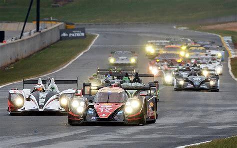film balap mobil le mans 10 sirkuit dan arena balap mobil paling extreme berbahaya