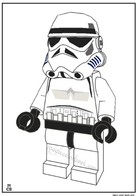lego star wars stormtrooper coloring page good star wars stormtrooper coloring pages with lego and
