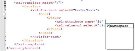 xslt named template return value helpergig