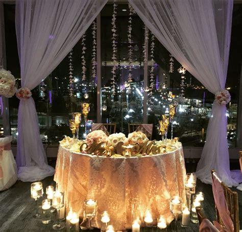 sweetheart table backdrop backdrops pinterest