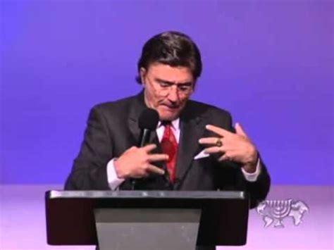 armando alducin eclesiastes 3 el placer y el trabajo 3 eclesiastes 9 1 11 predica pastor moises roman doovi
