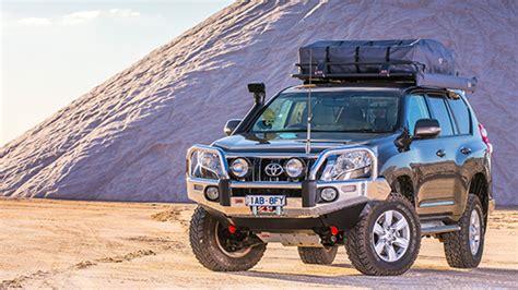 Grill Pajero Sport Mitsubishi 2009 2010 arb 4 215 4 accessories bull bars protection equipment