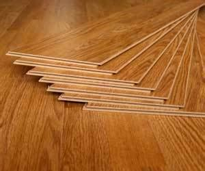 how to remove water spots from wood laminate flooring
