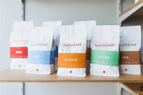 coffee supreme coffee supreme we eat coffee for breakfast