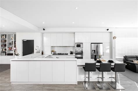 kitchen renovation specialist perth builders kitchen entertainer perth kitchen renovations flexi kitchens