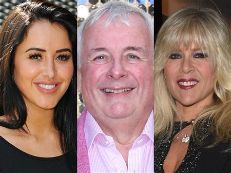 celebrity big brother 2016 contestants which stars are celebrity big brother 2016 how many of the contestants