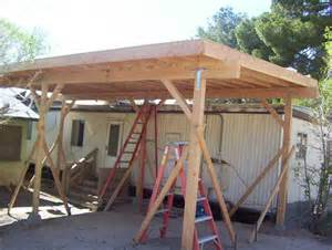 Patio Contractor by Construction And Residential Remodeling Richard Lemke