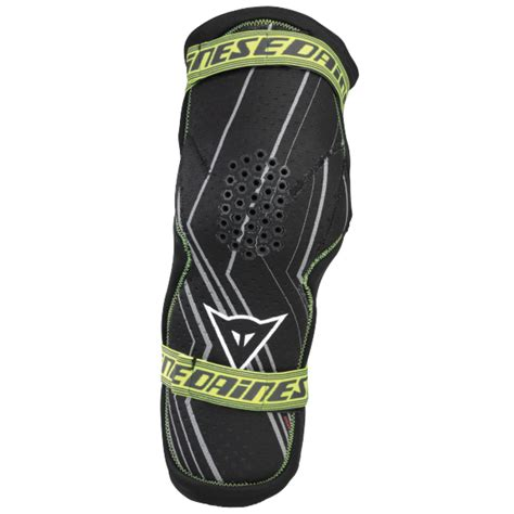 Dainese Knee Six Soft Protector silvermachine dainese pro shop dainese oak knee guard knee protector safety motorcycle