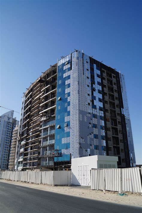 horizon appartments grand horizon apartments 1 guide propsearch dubai