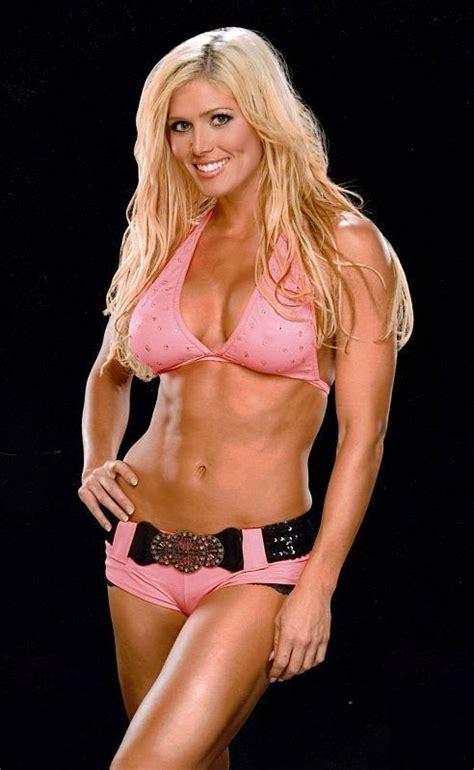 world wrestling divas women 33 best wwe divas images on torrie wilson wrestling divas and women s wrestling
