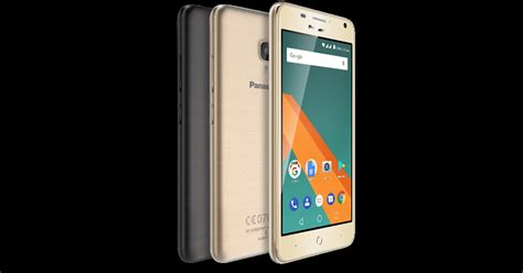 Handphone Panasonic Android harga panasonic p9 murah hanya 1 jutaan saja harga hp