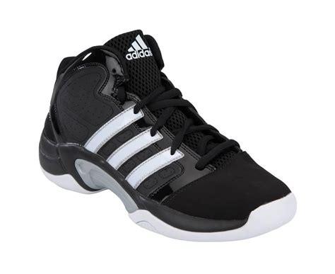 adidas mens hi tops basketball shoes sneakers trainers sport on ebay australia ebay