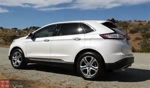 2015 ford edge sport specifications 2017 2018 best