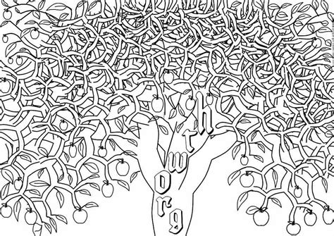 Printable Coloring Pages Adults by Free Printable Coloring Pages