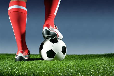 best site to play football our vox pop style list football uk cabaret