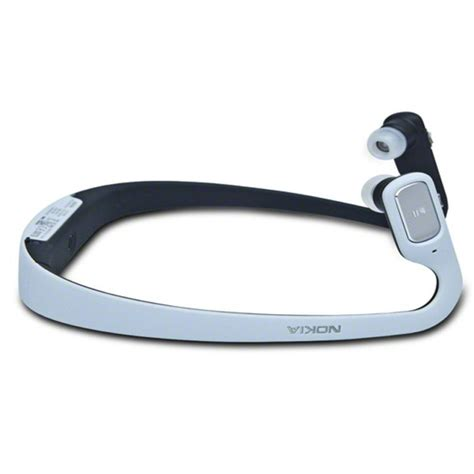 Headset Bluetooth Nokia Bh 505 Page Not Found Landmarkshops