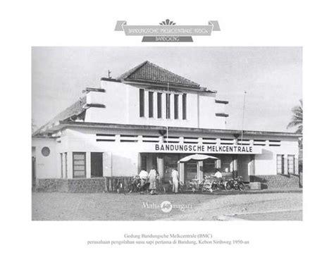 Postcard Vintage Sleep Kartu Pos Murah 30 best images about bandung lembang tjimahi bogor dan batavia on post office