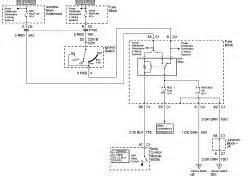 repair guides windows  power window schematics