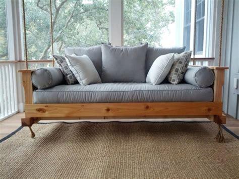 sofa selber bauen matratze 44 m 246 bel selber bauen und dem zuhause pers 246 nlichkeit verleihen