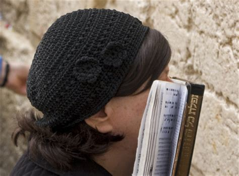 hair coverings  married women  jewish learning