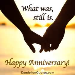 Anniversary quotes wedding anniversary quotes work anniversary quotes