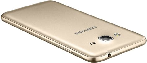 Hp Samsung J3 2016 Gold 8gb samsung galaxy j3 2016 pictures official photos
