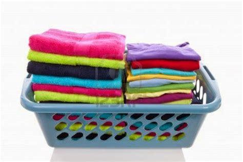 tips lipat baju cepat dan tersusun motifviral