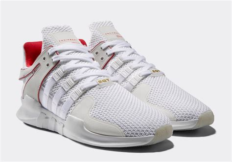 new year eqt adidas reveals its new year pack for 2018