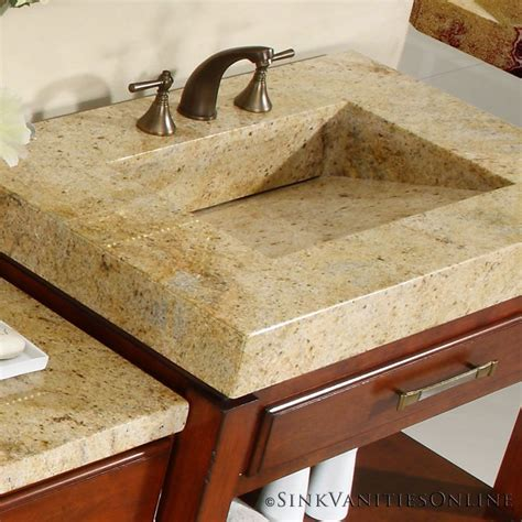 unique bathroom sinks for sale unique bathroom sinks for sale 28 images bathroom