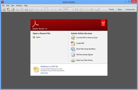 adobe reader 11 free download full version windows 7 10 best free pdf converters to save pdf as docx freemake