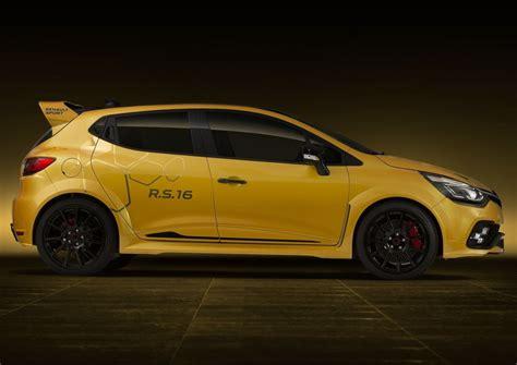 renault kangoo 2016 price 100 renault kangoo 2016 price renault cars