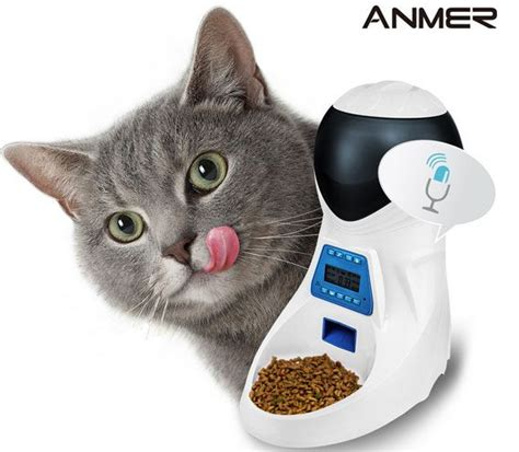 pet gadgets 298 best smart pet gadgets images on pinterest