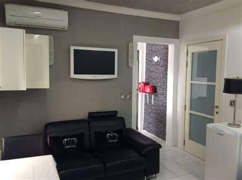 bedroom apartment gzira   rent apartments  malta