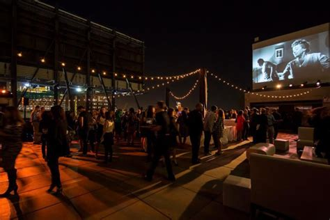 rooftop wedding venues nyc prices the 5 best venues for rooftop nyc best
