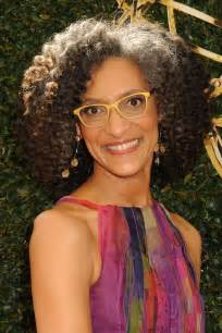 carla hall hair carla hall 2016 daytime emmy awards 02 gotceleb
