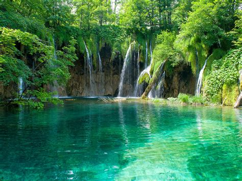 imagenes impresionantes del mundo hd paisajes impresionantes del mundo imagui