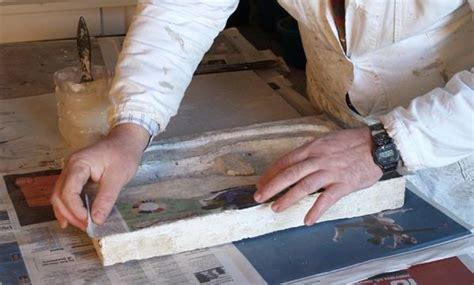 casa circondariale matera nuovo corso di cartapesta in casa circondariale matera