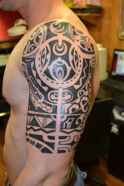 the rock tattoo meaning the gallery for gt maori tattoos meanings symbols the rock