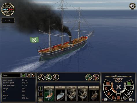 boat building games online free ship games pc 171 the best 10 battleship games