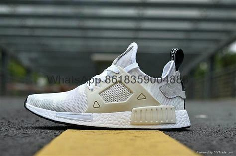 Sepatu Adidas Yezzy V2 Olahraga Running Sneakers wholesale adidas yeezy 350 550 v2 ultra boost nmd3 shoes sport running sneakers china